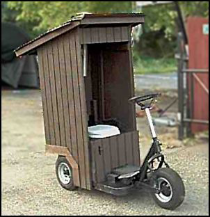 outhouse_scooter.jpg