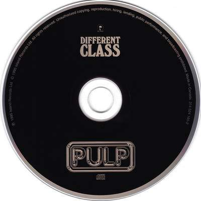 pulp-different-class-part-1-cd-cover-73102.jpg